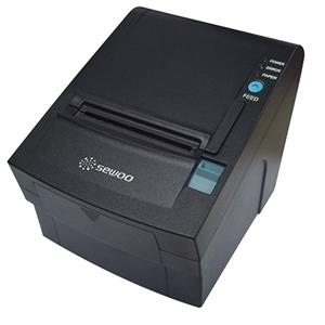 Sewoo LK-T20EB Thermal Printer